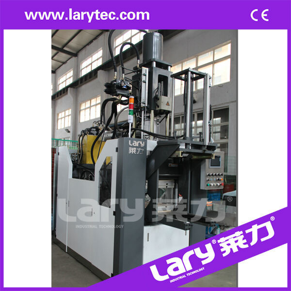 High precision good quality rubber sole machine with great technology