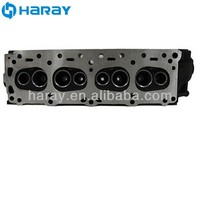 Diesel Engine H20 8v Cylinder Head for Cedric/Junior/Caball/Clipper 11040-50k01 11040-50k02