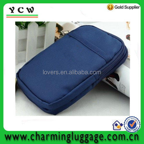 wholesale men clutch bag for mobile phone