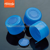 mould, cap mould, 5Gallon cap mould
