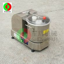 good price and high quality small peanut butter making equipment QS-9J