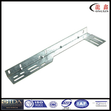 Angle for Garage Door - Factory Sale Directly