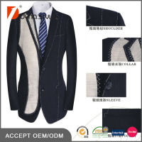 Wholesale Custom Made High Quality Men