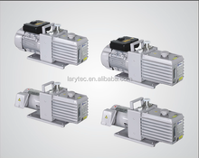 hot sale oil rotary vane vacuum pump for plasma cleaning machine