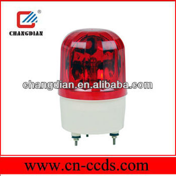 LTE1101 rotating warning light/rotary warning light Voltage:DC12V/24V,AC110V/220V