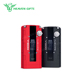 Augvape V200 Electronic Cigarette Mechanical Mod Box from Heaven Gifts