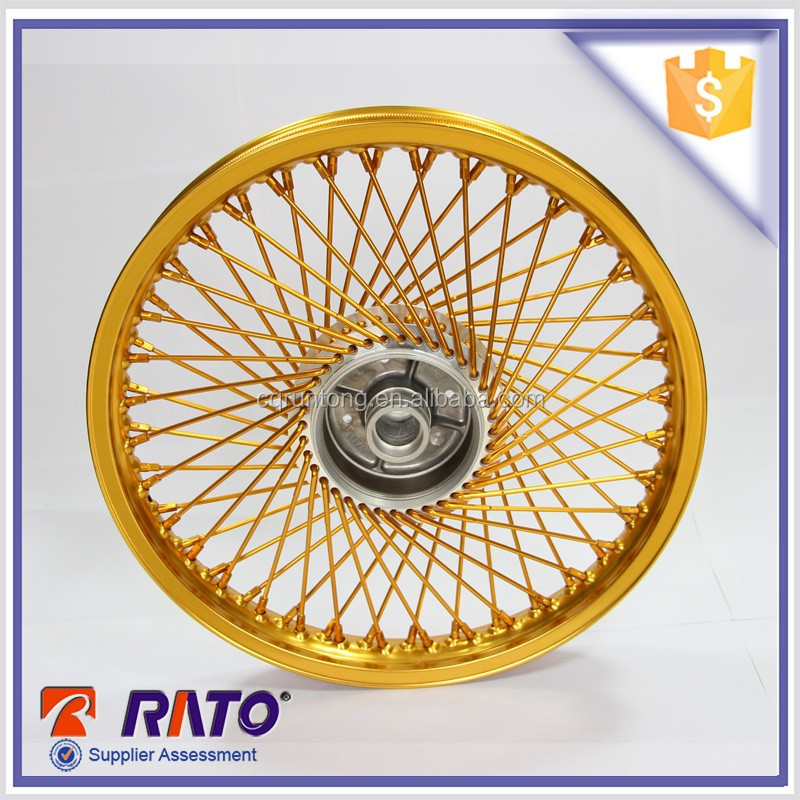 wonderful and first-rate motorcycle spoke wheels for sale