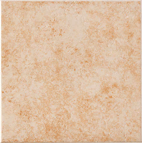 Foshan ceramic floor tile kitchen tile supplier 30x30