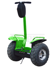 2016 two wheels handle off road smart balance car scooter self-balancing electric chariot smart stand up scooter