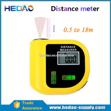 HD3010 0.5 to 18m distance measuring device China Supply