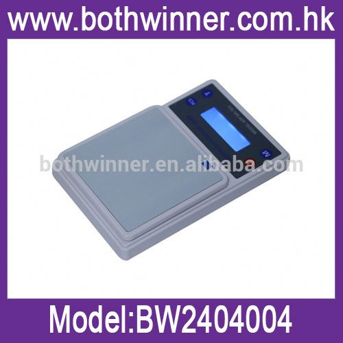 glass digital bluetooth/wifi kitchen scale food weight scale ,Ks 040 digital kitchen weighing scale