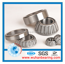 China Manufacturer Supply High Performance M88048/M88010 Inch Taper Roller Bearing