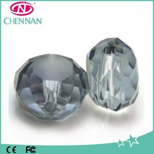 Factory wholesale Czech Pressed Glass Beads For Jewelry Making