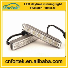 Auto accessories car led ,driving ,daytime light,foglight led
