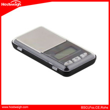 0.01g / 200g Gram Mini Digital LCD Balance Weight Pocket Jewelry Diamond <strong>Scale</strong>