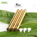 cbd oil vape tino model disposable pen from chinese factory wholesale usa