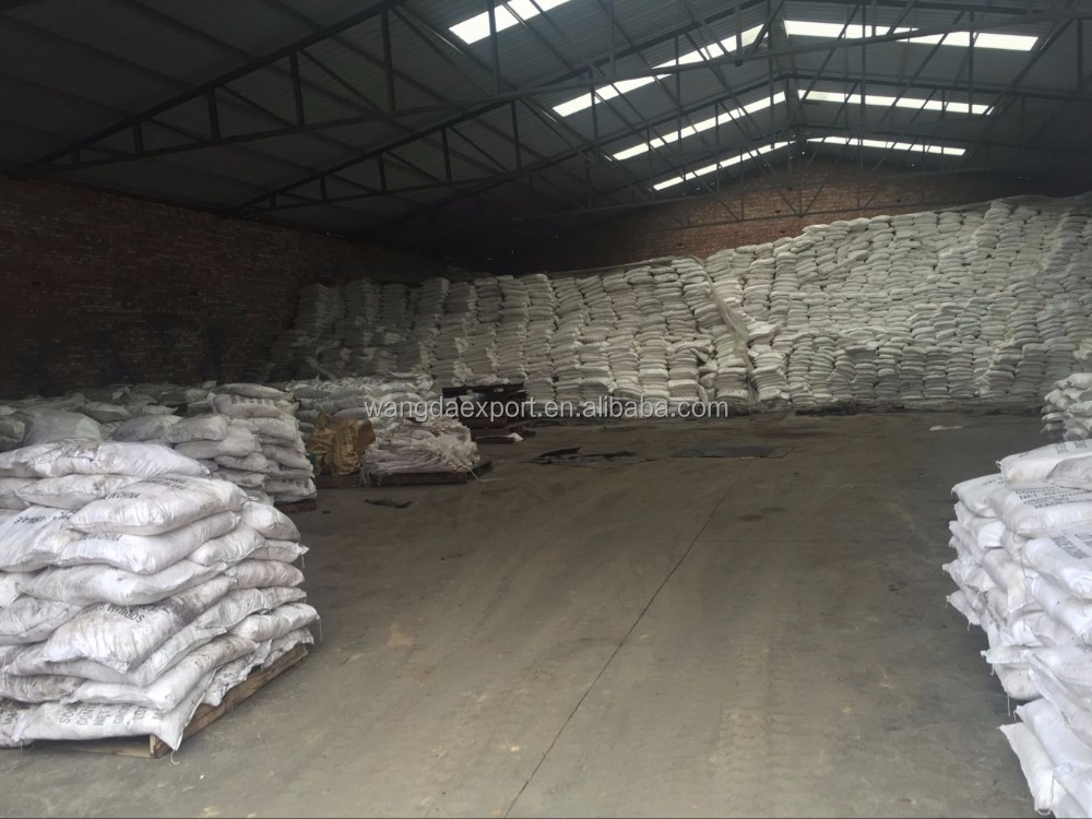 nacooh sodium formate best price sodium formate