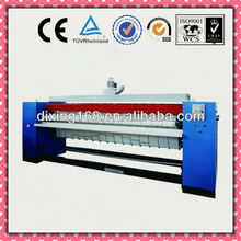 2500mm gas ironer machine ( ISO,CE,SGS Certification )