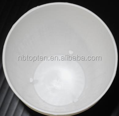 hot sale Household Product PP plastic cup mold