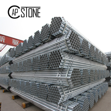 Hot sale weight cement lined steel pipe used for the construction industry