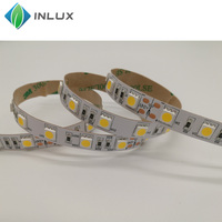 battery powered for the outdoor 12v lens sk6812 rgbw 850nm ir connector 48 volt 5000k 24v flexible rgb led strip light