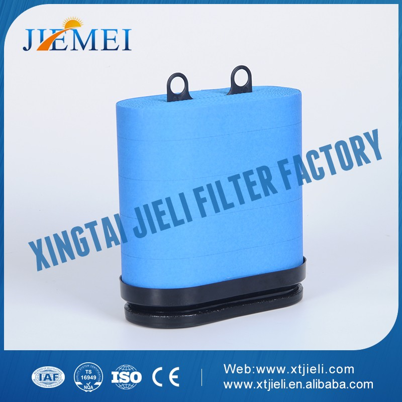 truck parts that can filter air 3181986 Chinese supplier