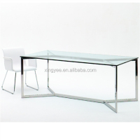 Modern Furniture Latest Dining Chair Table