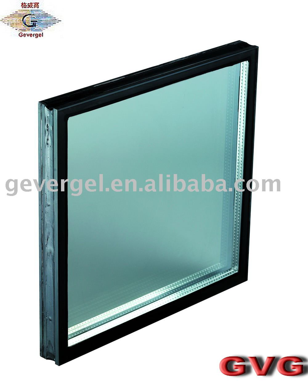 Insulated Glass Buy Insulated Glass Hollow Glass