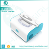 ultrasound portable hifu machine new arrival 2016 hot sales beauty machine
