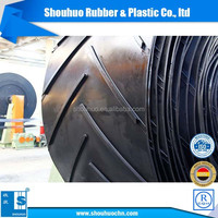 China Supplier Rubber Conveyor Belt Repair Strip