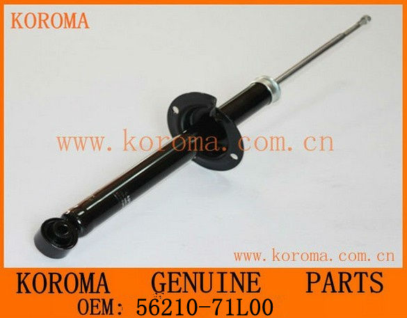 SHOCK ABSORBER FOR NISSAN LAUREL 200SX SILVIA CEFIRO