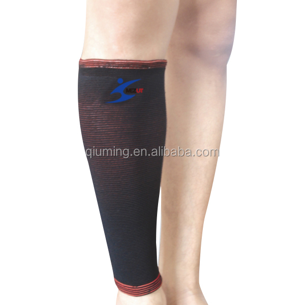 Custom cheap 2014 new style leg band elastic