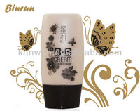 30ml Face Whitening magic BB cream