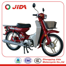 49cc moped 2 stroke engine JD80C-1