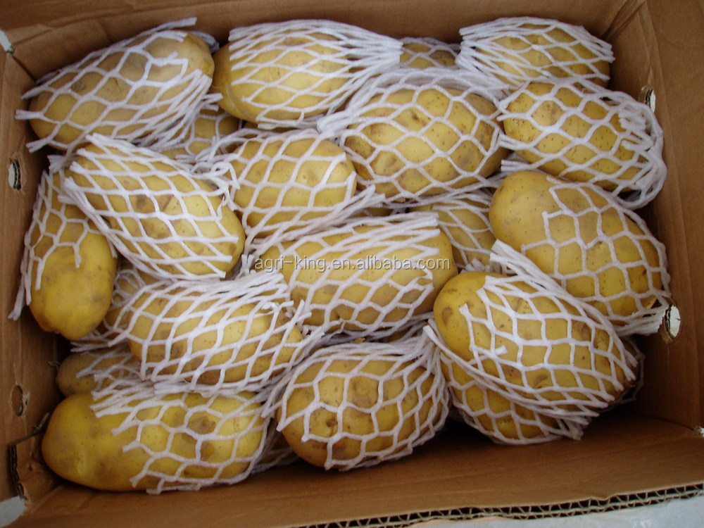 supply bulk delicious/organic/clean frozen potatoes