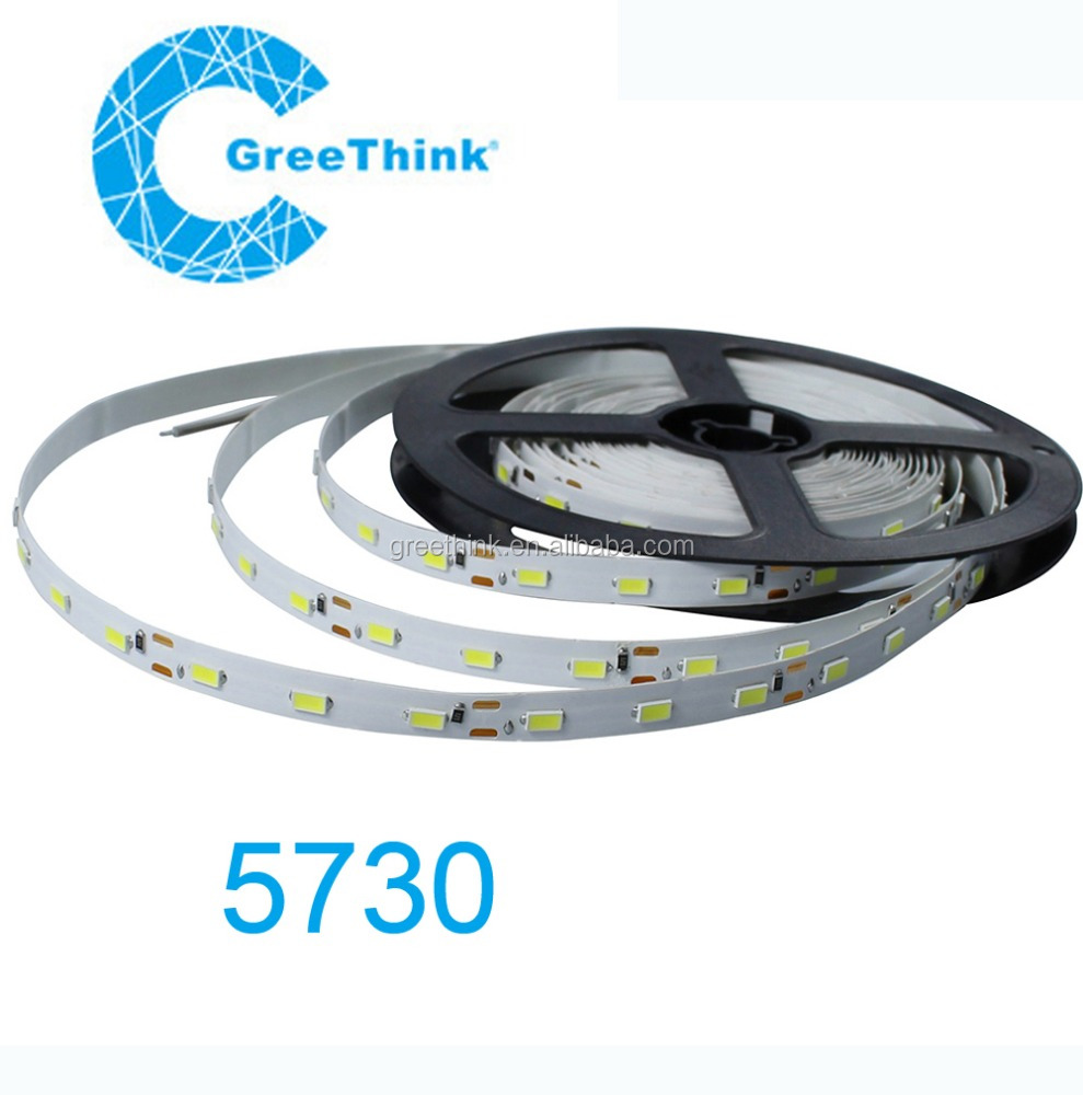 alibaba.com addressable led strip 12v power bank 5050 injection led 5630 led strip OEM