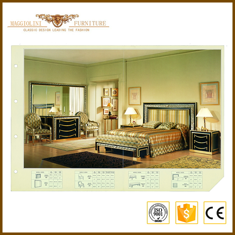 New Wholesale High quality adult day beds