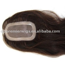Malaysian Remy Hair Closure