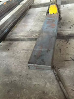 Alloy tool steel Cr12MoV /1.2601 /SKD11 hot rolled steel plate Chinese manufacturer