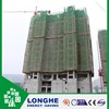 Hot Sell Eps Cement Sandwich Panel