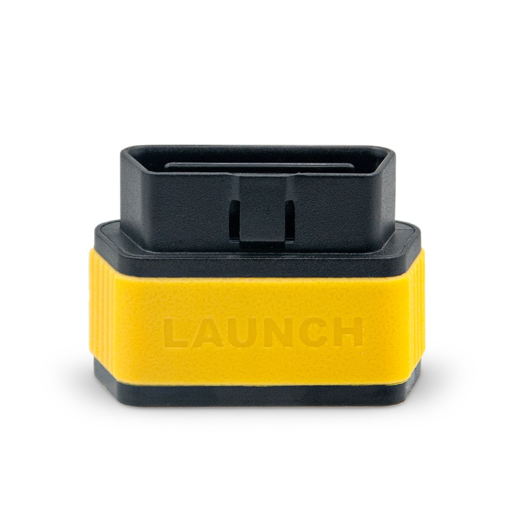 Original Launch easydiag 2.0 For Android/iOS 2 in 1 auto diagnostic tool launch X431 EasyDiag Easy diag Update by Launch Website