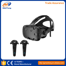 Factory direct Sale Htc Vive 9D stand up flight vr simulator