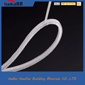 high precision alibaba suppliers adhesive strip