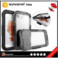 Funck phone cover wholesale fancy waterproof case for alcatel phone