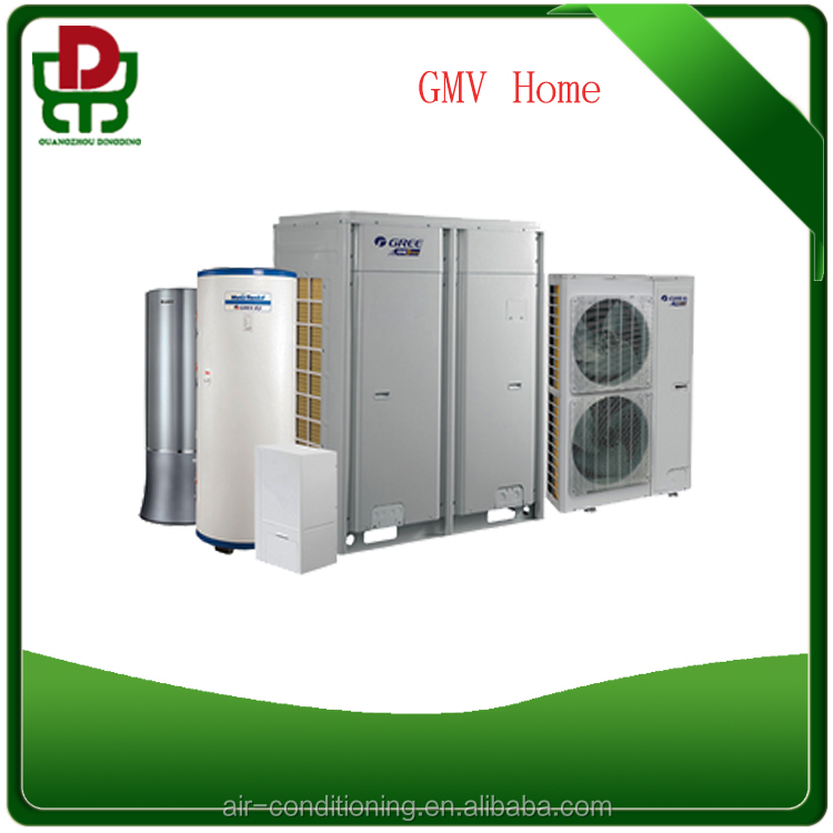 Gree energy saving GMV-HS224W/A central air condition conditioning price