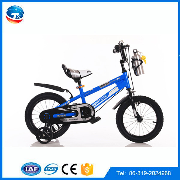 sports bikes for kids /factory wholesale new type sports bicycle/new desgin exercise bikes on sale