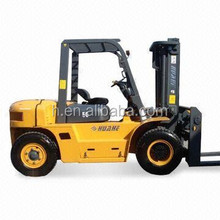 sale tcm forklift use hydraulic oil manual hydraulic forklift