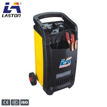 Portabl lead acid 24v 100ah battery charger