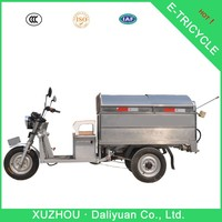3 wheel moped 3 wheel car for sale sterilizing vehicle