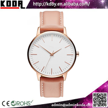 details quartz titanium brand erotic ladies watches